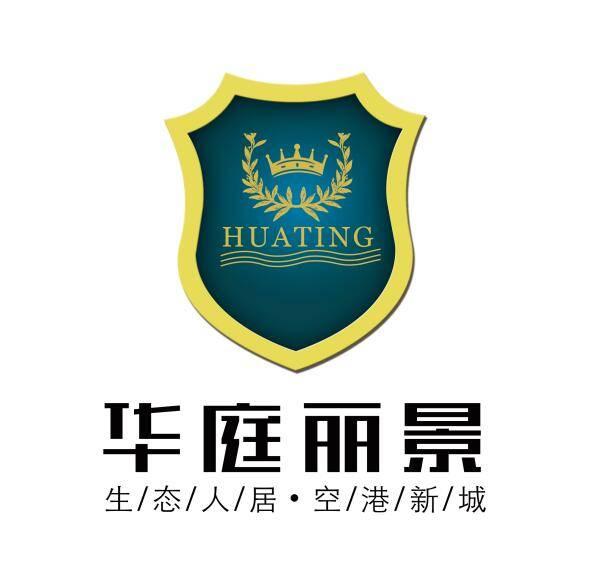 华庭丽景logo.jpg