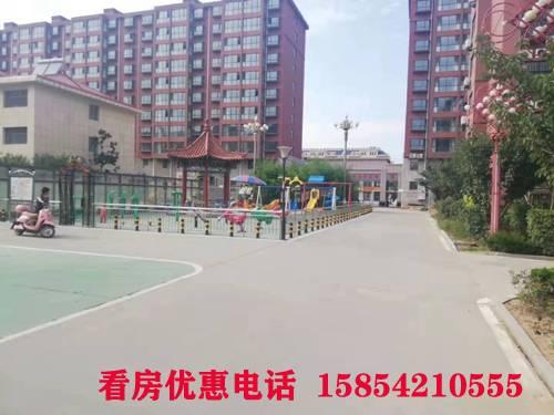 潍水新村3 拷贝.jpg